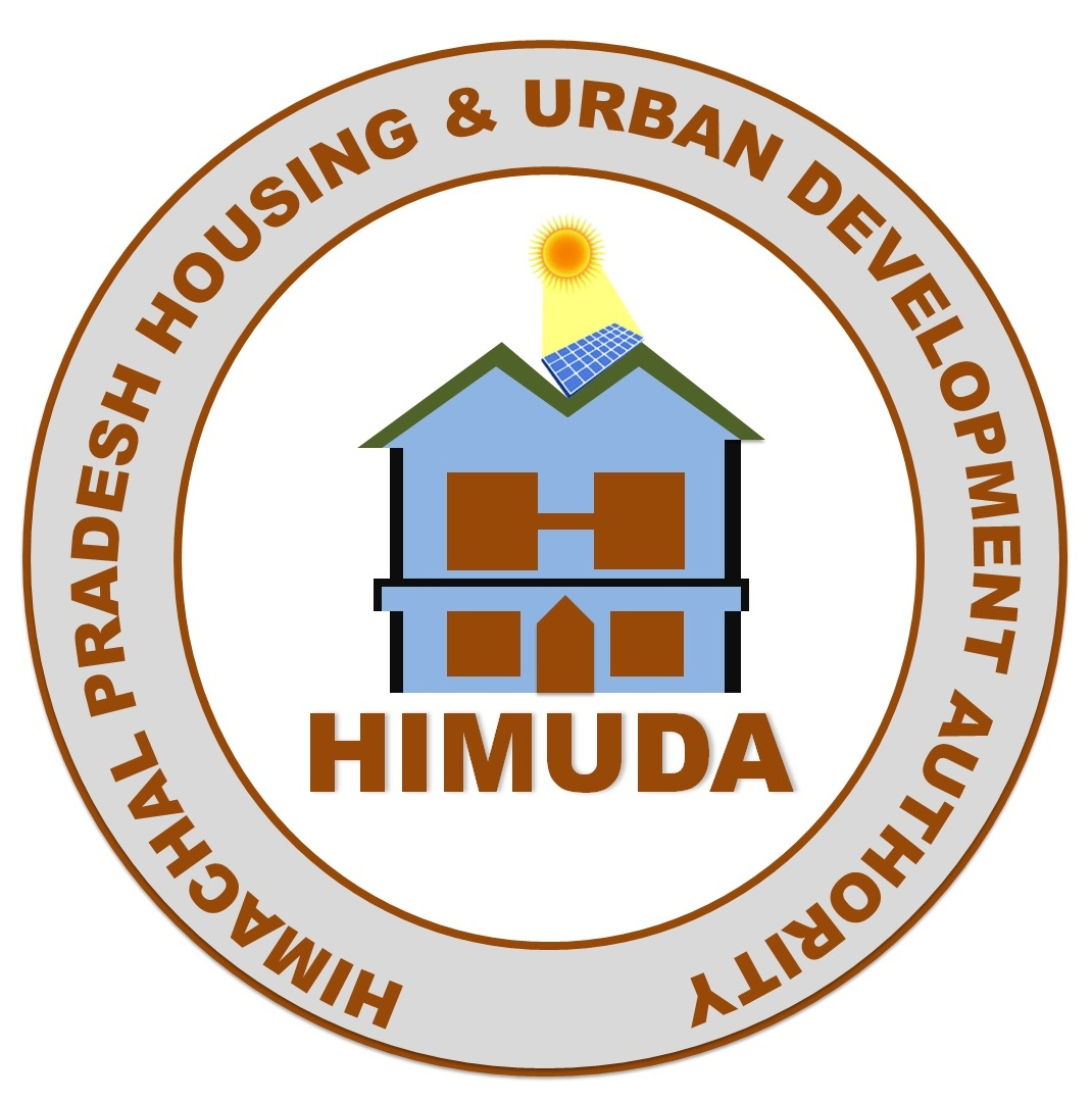 About Himuda